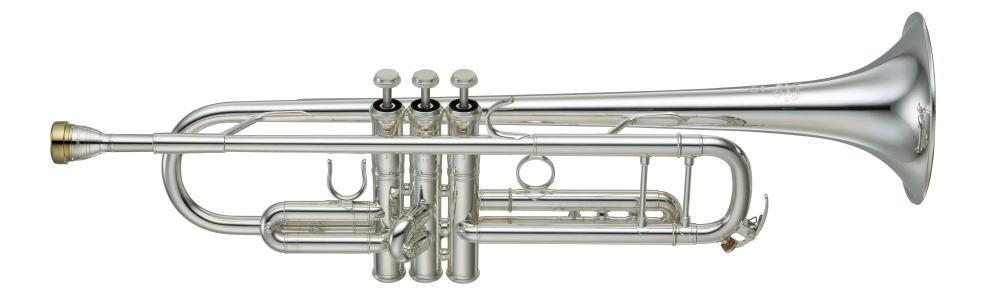 【代引不可】【管楽器】【トランペット】 YAMAHA(ヤマハ) トランペット YTR−9335NYS【YDKG-k】【ky】