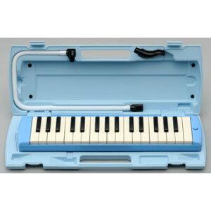 【送料無料】*【鍵盤ハーモニカ】ヤマハ ピアニカ P32E