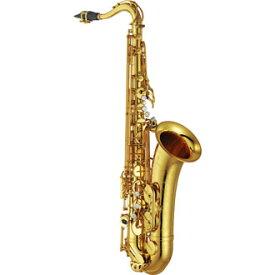 【送料無料】【代引不可】【管楽器】【テナーサックス】 YAMAHA(ヤマハ)B♭テナーサックスYTS-82Z