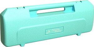 【送料無料】KC 鍵盤ハーモニカ (メロディーピアノ) P3001-32K専用ケース ライトブルー P3001-CASE/UBL