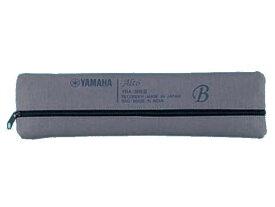 *【YAMAHA(ヤマハ)】アルトリコーダー用ソフトケース YRA−38B-3