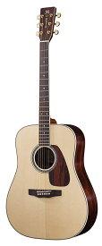 Morris M-101 SP2 モーリス ギター 日本製 ハカランダ