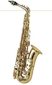 【管楽器】【アルトサックス】 Antigua(アンティグア) アルトサックス 【YDKG-k】【ky】【smtb-k】【ky】