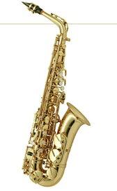 【管楽器】【アルトサックス】 Antigua(アンティグア) アルトサックス マーク2【YDKG-k】【ky】【smtb-k】【ky】