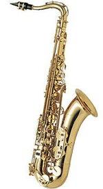 【代引不可】【管楽器】【アルトサックス】 Antigua(アンティグア) テナーサックス 【YDKG-k】【ky】【smtb-k】【ky】