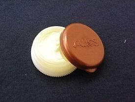 【ゆうパケット・送料無料】【AULOS(アウロス)】ABS樹脂製リコーダー用グリス