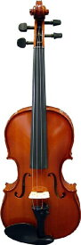 【宅配便発送】*【入門用バイオリン】Hallstatt V-12