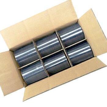DVD-R TDK製造ライン同等品 (業務用)16倍速 DR47PWCX600 600枚 BOXセット