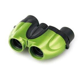 会員別最大ポイント4倍!【送料無料】ケンコー 双眼鏡 セレスG3 8×21 グリーン 8倍率 13-3182 CO01