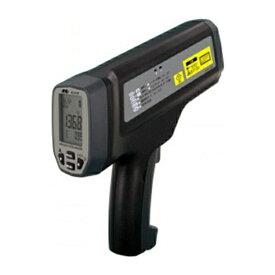 【送料無料】エー・アンド・デイ 高温測定用 赤外線放射温度計 AD-5618 高性能 温度計 温度測定 表面温度 計測器具 A&D ※体温計ではありません。