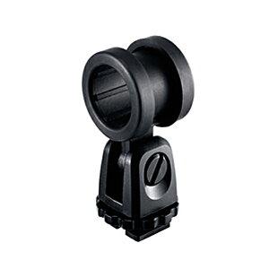 【送料無料】オーディオテクニカ マイクホルダー カメラネジ UNC 1/4 AT8472