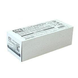 エントリー&楽天カードポイント14倍!【送料無料】ミヨシ パナソニック FAXインクリボン KX-FAN190同等品 18m×10本入り 汎用 互換インク FXS18PB-10