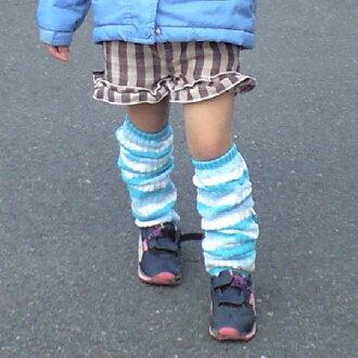 嘻哈可爱袜套日本