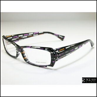 (then,j.d) Alain mikli eyewear AL0822 color 2781 mens sunglasses