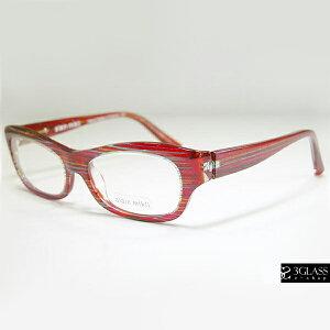 alain mikli アランミクリ メガネAO1010 カラーB0D5【楽ギフ_包装】 メンズ メガネ サングラス 眼鏡【店頭受取対応商品】