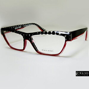 alain mikli アランミクリ メガネ アペサンター AO3045 カラーMC027(正規品)【楽ギフ_包装】 メンズ メガネ サングラス 眼鏡【店頭受取対応商品】