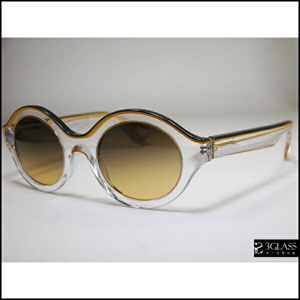 alain mikli アランミクリ メガネ AO5019 カラーD00311(正規品)【楽ギフ_包装】 メンズ メガネ サングラス 眼鏡【ありがとう】【店頭受取対応商品】