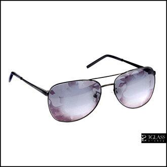 J.F.RAY x METAL GEAR SOLID collaboration eyewear KAZGEAR SUNGLASSES 0000 Black metal / Grey-blue lenses 10P05Sep15