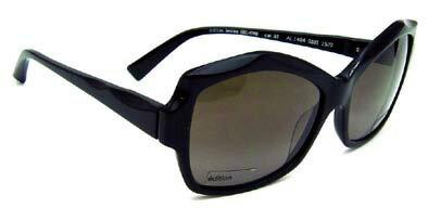 alain mikli アランミクリ AL1404 カラー0101 al1404_0101【楽ギフ_包装】 メンズ メガネ サングラス 眼鏡【店頭受取対応商品】