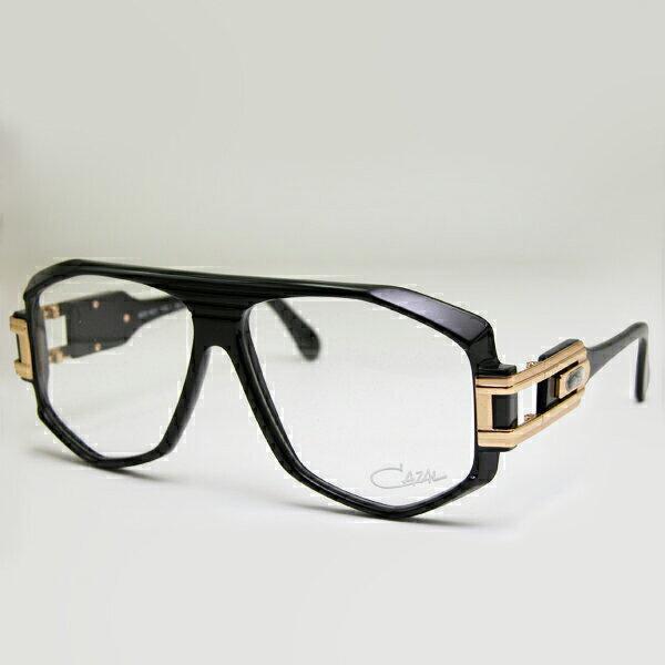 CAZALカザール 163モデル001カラー【楽ギフ_包装】 メンズ メガネ サングラス【ありがとう】【店頭受取対応商品】