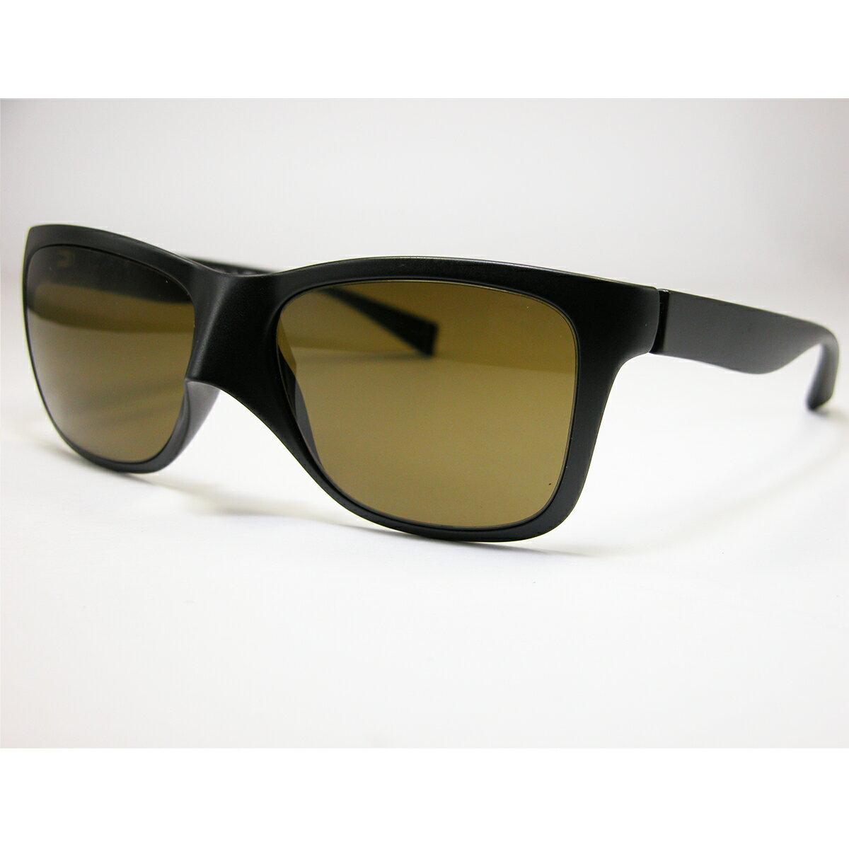 alain mikli アランミクリ メガネAO05018 D101/73【楽ギフ_包装】 メンズ メガネ サングラス 眼鏡【ありがとう】【店頭受取対応商品】