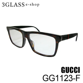 GUCCI 구찌 GG1123/F 2 칼라 맨즈 안경 선글라스 기프트 대응 GUCCI gg1123/f 56 mm