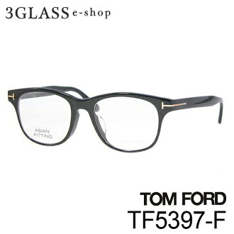 TOM FORD Tom Ford TF5399-F 52mm 2 color 001 083 men's glasses sunglasses glasses gift-adaptive tom ford tf5399-f