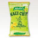 フラ印マウイチップス ハワイアンサワークリーム味 9袋入
