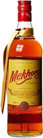 メコンロイヤル 35% 700ml タイ mekhong【誕生日 洋酒 宅飲み お祝い お中元 ギフト お歳暮 父の日】