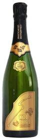 【正規品】ソウメイ シャンパン ブリュット 12.5度 750ml 白《プレゼント お酒 宅飲み お祝い お中元 ギフト お歳暮 ワイン フランス》