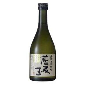 蕎麦玉 25% 500ml そば焼酎