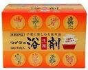 ウチダの浴剤30g×10包入×12個+6包進呈【smtb-k】【w1】