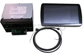 パナソニックF1シリーズ専用 3mモニター延長キット(CN-F1XD/F1DVD/F1XVD)