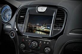 【AV-CD12】Chrysler / Dodge AVインターフェース