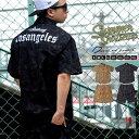 セットアップ 半袖 メンズ 大きいサイズ 上下セット 半袖 アロハシャツ 花柄 春 夏 海 川 プール b系 ファッション ストリート系 ヒッ…