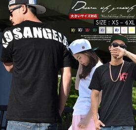 【ネコポス対応】 b系 Tシャツ メンズ 半袖 5分袖 ティーシャツ TEE b系ファッション