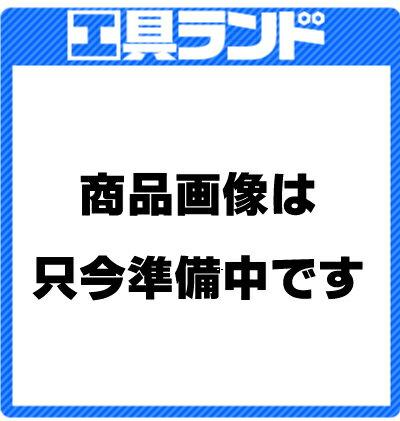 三菱 WSTARインサートドリルTAWシリーズ 鋳鉄専用 φ30.0 COAT (1個) 品番:TAWKH3000TG DP5010