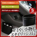 Cmlboxs item01