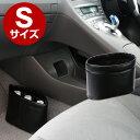 Cmlboxs item02