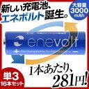 Ev300016 item0908