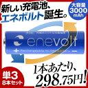 Ev30008 item0908