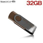 USBメモリ32GB送料無料usbメモリusbメモリー小型高速大容量コンパクプレゼント小さいトキャップを失くさない回転式1年保証シンプルかわいいかっこいいおしゃれコンパクトメール便セット2.0