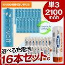 16s2100 item01