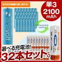 32s2100 item01