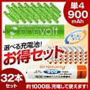 32s900 item01