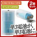 Direct00562 item01