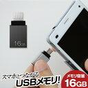 Tm15116gc01 item02