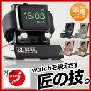 Nb aw003n item01