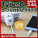 Cac04 item01