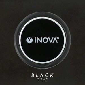 スマホリング薄型携帯リングホルダーストラップスマホスタンドiphoneアンドロイド全機種対応INOVAイノバ送料無料INOVAシリコンスマホリングおすすめ